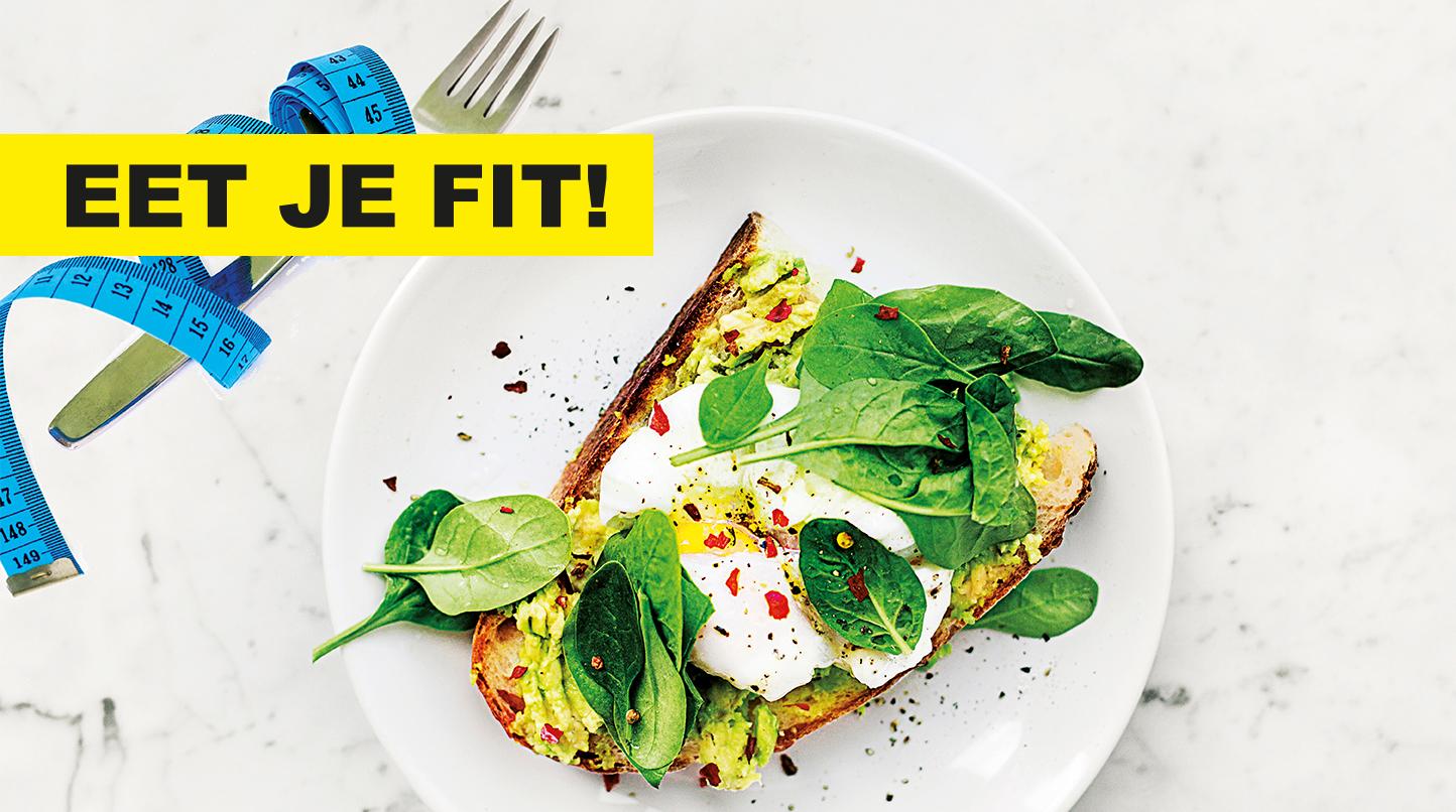 eet-je-fit